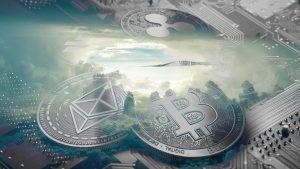 Technologie bei Bitcoin Code zu profilieren